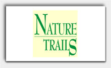 Cd Presentaion - Nature Trails