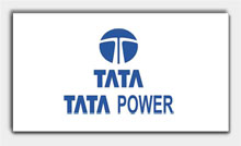 Cd Presentation - Tata Power