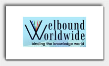 Cd Presentation - Welbound World Wide